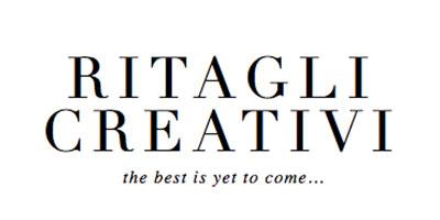 ritagli creativi