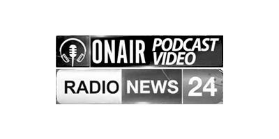 press release radionews24